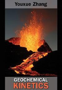 Geochemical Kinetics photo №1