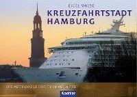 Kreuzfahrtstadt Hamburg Foto №1