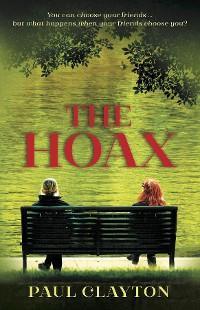 The Hoax photo №1