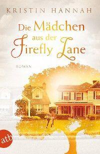 Die Mädchen aus der Firefly Lane Foto №1