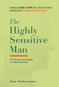 The Highly Sensitive Man photo №1