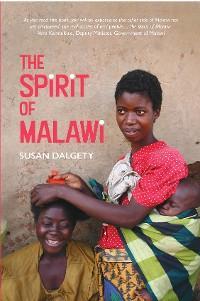 The Spirit of Malawi photo №1