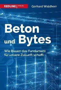 Beton und Bytes Foto №1