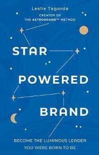 Star-Powered Brand photo №1