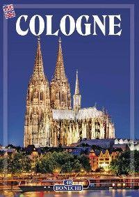 Cologne - English Edition photo №1