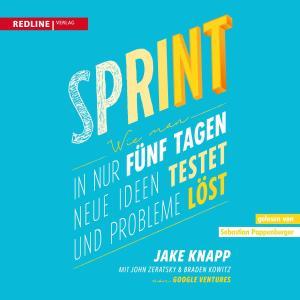 Sprint Foto №1