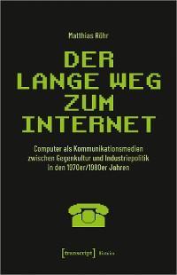 Der lange Weg zum Internet Foto №1