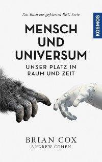 Mensch und Universum Foto №1