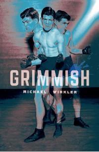 Grimmish photo №1