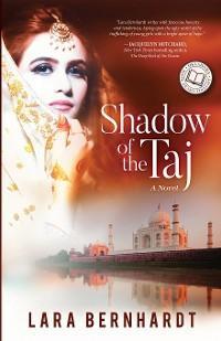 Shadow of the Taj photo №1