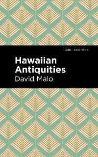 Hawaiian Antiquities photo №1