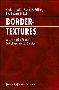 Bordertextures photo №1