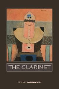 The Clarinet photo №1