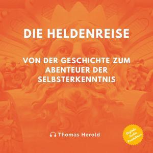 Die Heldenreise Foto №1
