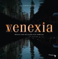 Venexia Foto №1
