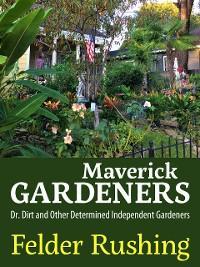 Maverick Gardeners photo №1