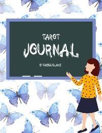 Tarot Journal (Printable Version) photo №1