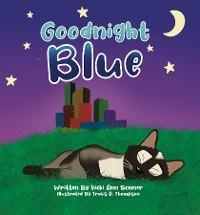 Goodnight Blue photo №1