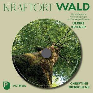 Kraftort Wald Foto №1