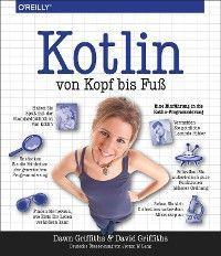 Kotlin von Kopf bis Fuß photo №1