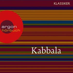 Kabbala - Der geheime Schlüssel (Feature) Foto №1