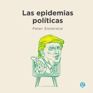 Las epidemias políticas photo №1
