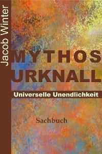 Mythos Urknall Foto №1