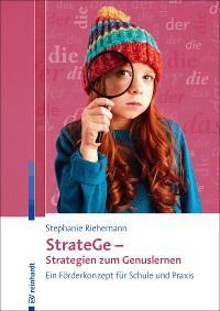 StrateGe - Strategien zum Genuslernen Foto №1