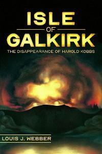 Isle of Galkirk photo №1