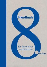 Handbuch für Autorinnen und Autoren Foto №1