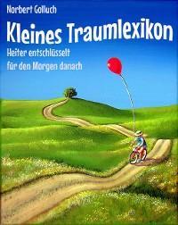 Kleines Traumlexikon Foto №1