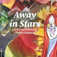 Away in Stars photo №1