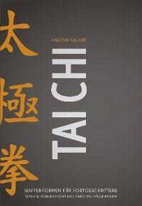 Tai Chi - Waffenformen für Fortgeschrittene Foto №1