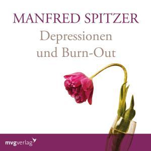 Depressionen und Burn-Out Foto №1