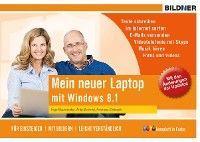Mein neuer Laptop - Windows 8.1 für Einsteiger Foto №1
