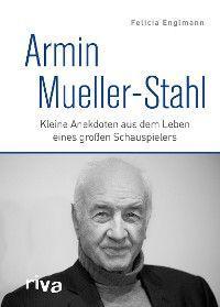 Armin Mueller-Stahl Foto №1