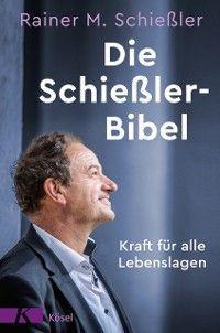 Die Schießler-Bibel Foto №1