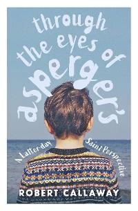 Through the Eyes of Asperger's photo №1