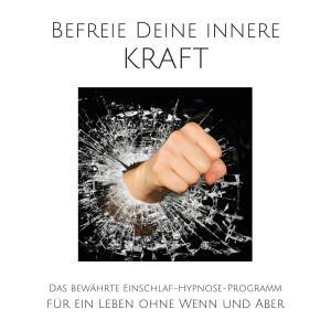 Befreie Deine innere Kraft: Hypnose für unerschöpfliche Motivation Foto №1