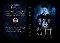 The Darkest Gift photo №1