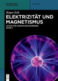 Elektrizität und Magnetismus Foto №1