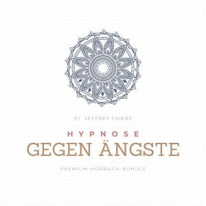 Hypnose gegen Ängste Foto №1