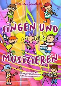 Singen und Musizieren Foto №1
