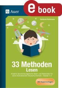 33 Methoden Lesen Foto №1
