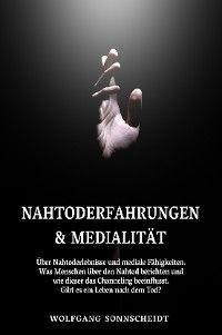 Nahtoderfahrungen & Medialität Foto №1