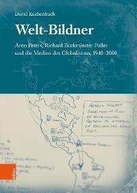 Welt-Bildner Foto №1