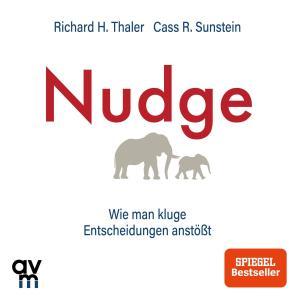 Nudge Foto №1