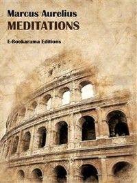 Meditations photo №1