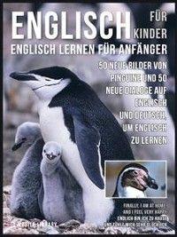 Englisch Für Kinder - Englisch Lernen Für Anfänger Foto №1