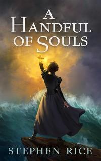 A Handful of Souls photo №1